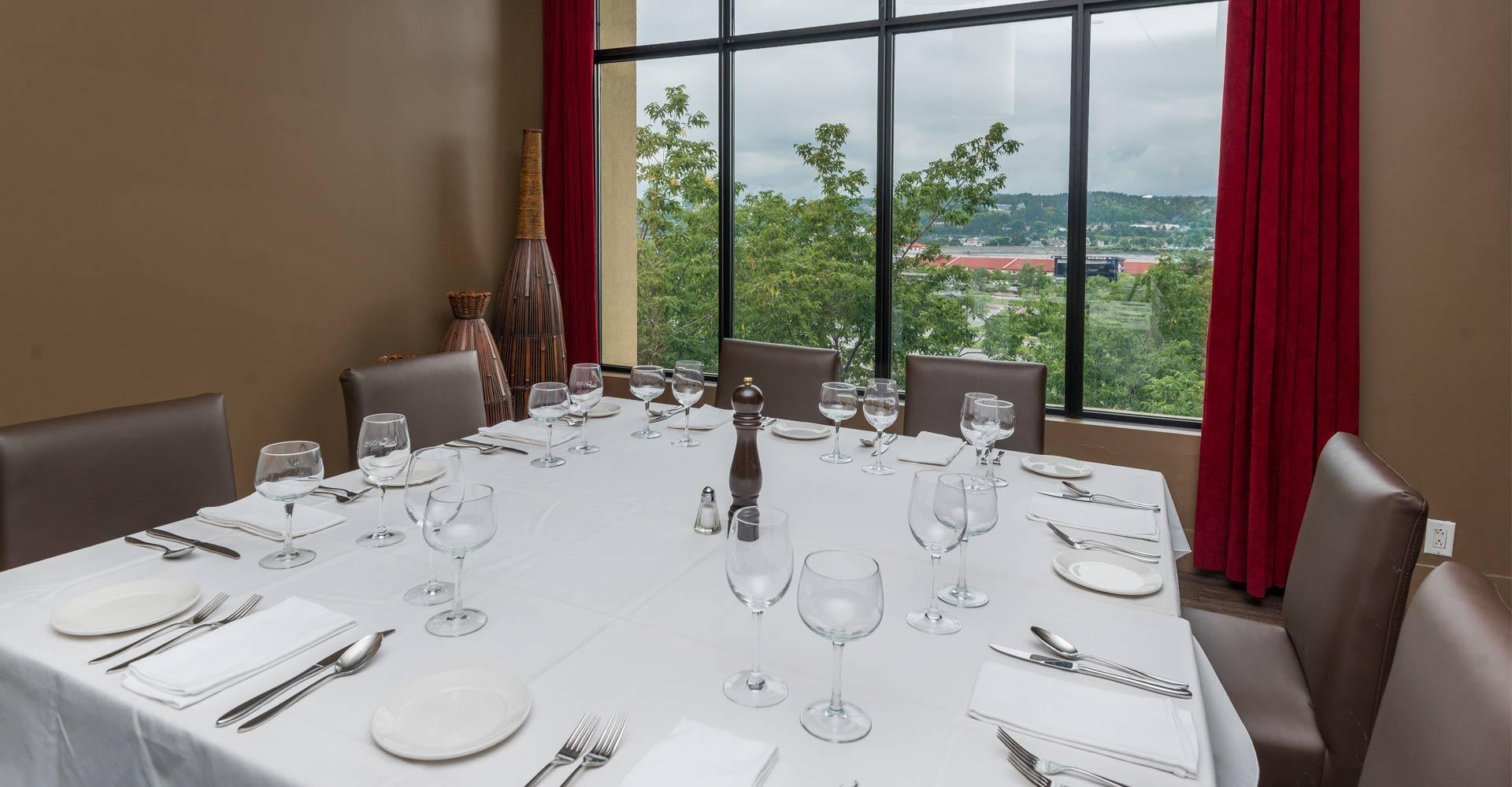Meet La Cuisine Image 29 En