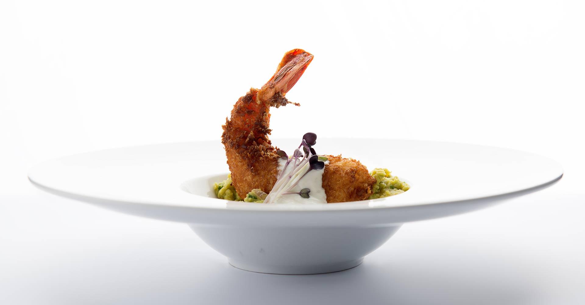 Reservations La Cuisine Image 15 En